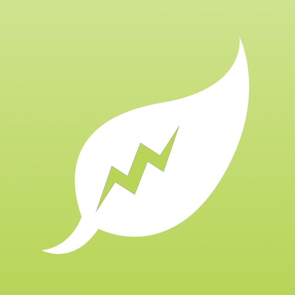 TESLARATI: Tesla Lifestyle iOS App