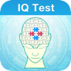 The IQ Test : Free Edition