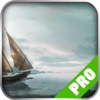 Game Pro - Assassin's Creed Rogue Version