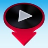 Private Video Locker & Background Player