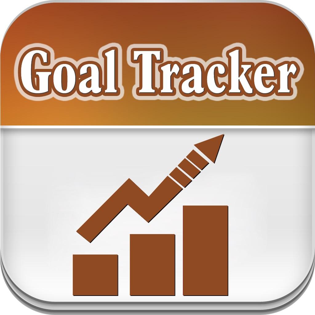 samsung health how to set goals