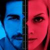 Alike Meter - Love Test
