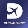 DreamStream By EL AL