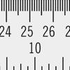 Pouces Centimètre