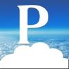 PadCloud XL