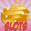 'Gold Bar Casino Slot Machine - Money Slots