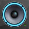 Player'n'Pocket : 史上最高のミュージックアプリ