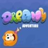 Dreamy Adventure Fun