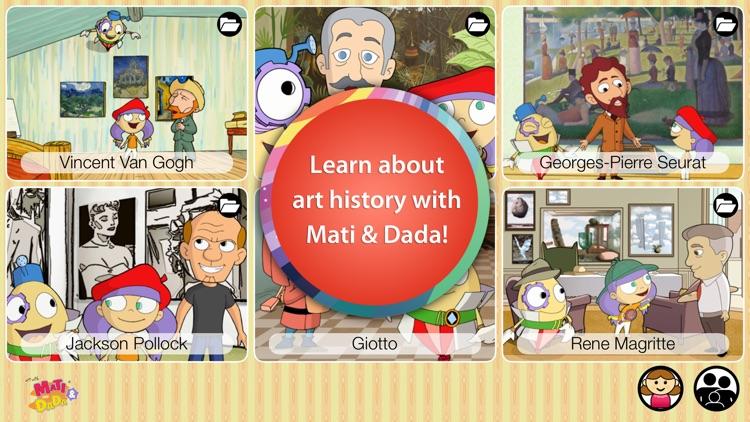 images?q=tbn:ANd9GcQh_l3eQ5xwiPy07kGEXjmjgmBKBRB7H2mRxCGhv1tFWg5c_mWT Best Of Game Art History @koolgadgetz.com.info