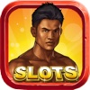 Muay Thai Kick Boxing Fight SLOTS - Casino slot machines free download with bonus games