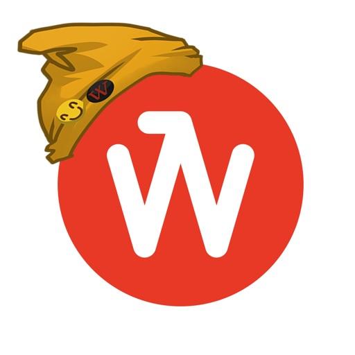 Wroclaw Quest iOS App