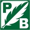 Plumas Bank Mobile Banking