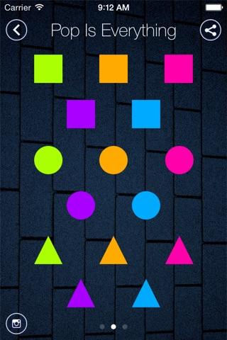 ColorBank screenshot 2