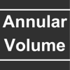 OilField Annular Volume Pro