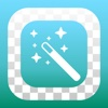 Shape Maker - Split,  Devide,  Mask & Crop Free Editor