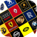 Top Car Company's Logo Wallpaper Catelog For Your iOS Device and Share with facebook