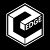 EDGE mApp - Next Level Projection