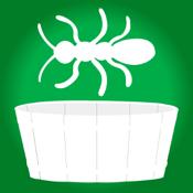 Ant Bucket