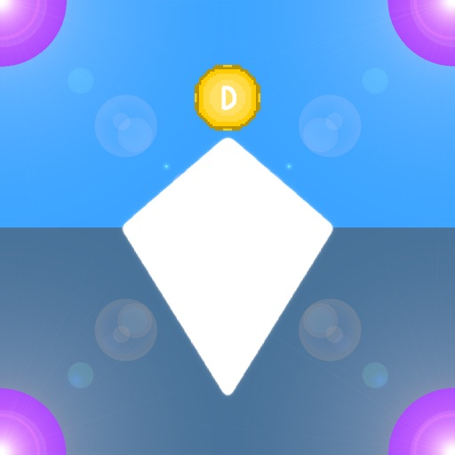 DoffyDolphin iOS App