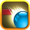 A Super Ball Fall-Down Puzzle New Skill for Free