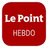 Le Point Hebdo