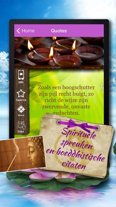 Citaten Boeddha : Spirituele spreuken boeddha wijsheden en boeddhistische