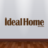 The Ideal home and Ga...