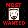 Most Wanted International Icon