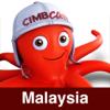 CIMB Clicks Malaysia HD