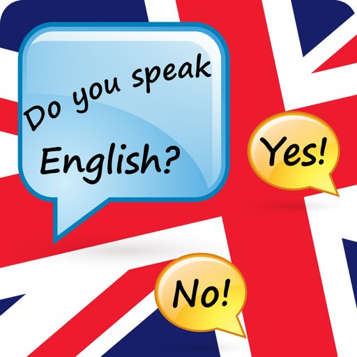 role of english in todays life Apostrophe rules by yourdictionary apostrophes (') can be confusing even for native speakers of english, but they aren't difficult to master if you can remember a few apostrophe rules.