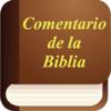 Comentario de la Biblia (Spanish Bible Commentary)