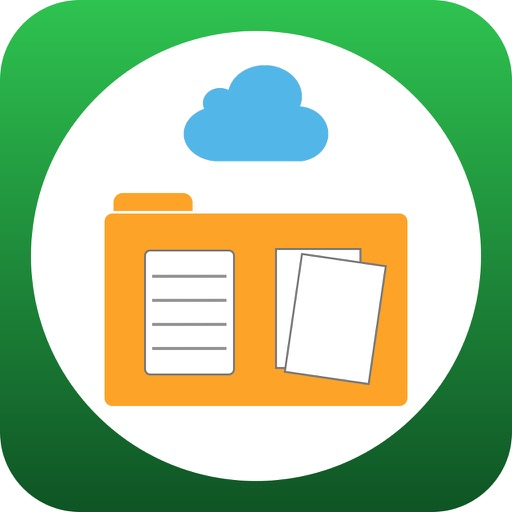Pro.Notes – Notetaking, Checklists, Drawings, Online Notes, Files, Documents, with Sync and Share