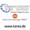 TANSS HD