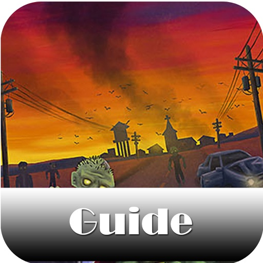 Guide for Rebuild 3 - Best Tips, Tricks & Strategy iOS App