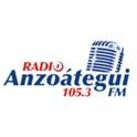 Radio Anzoategui 105.3 FM icon