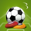 Soctics: Pocket Football