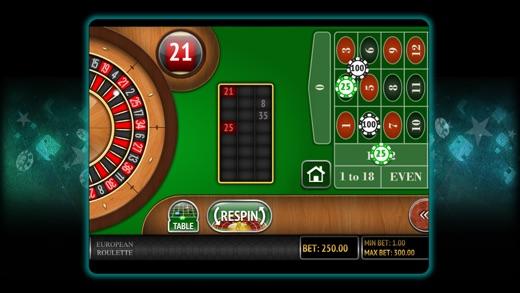 Dover downs casino blackjack gulfport picture grand casino