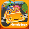 Team Umizoomi: Maths Racer