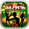 AAA Slotscenter Royal Gambler Slots Game