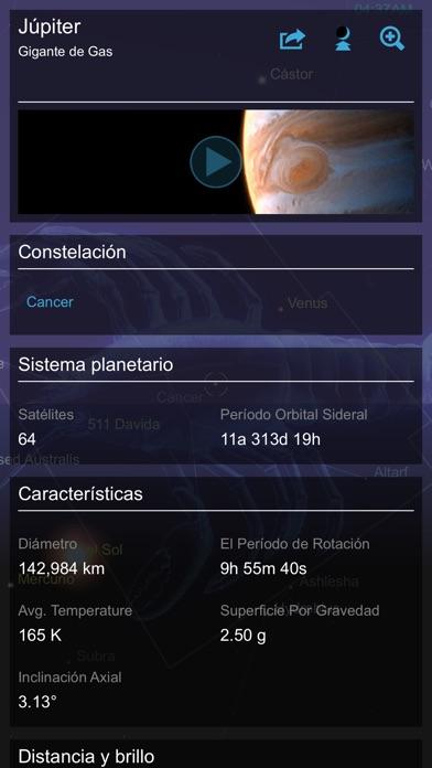 download Mapa Estelar apps 1