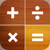 Calculatrice HD pour iPad