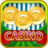 American VIP Slots of Vegas FREE
