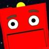 Robot Tic-Tac-Toe