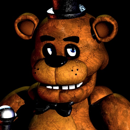 Five Nights at Freddy's images