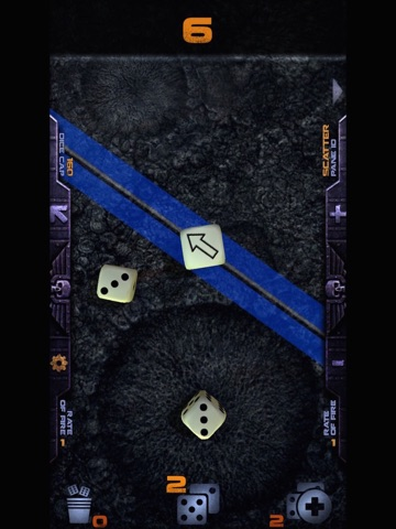 Скачать Warhammer 40,000: Assault Dice