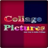 Collage Pictures - (Share Collage Photos on facebook , twitter , instagram)