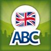 Englisch Vokabeltrainer mit 6 Stufen Lernsystem mit 5000 Vokabeln (British English)