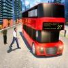 Modern Bus Mania 3D