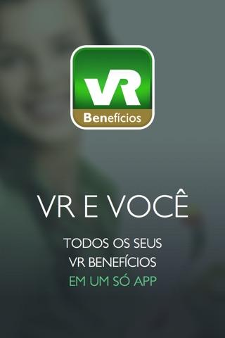 VR e VOCÊ screenshot 1