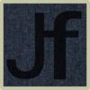 JeansFit